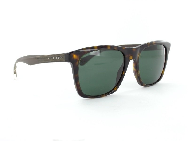 Hugo Boss 0911S 1JC85