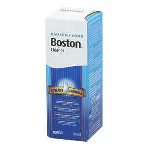 Boston Advance Cleaner (30ml) product image