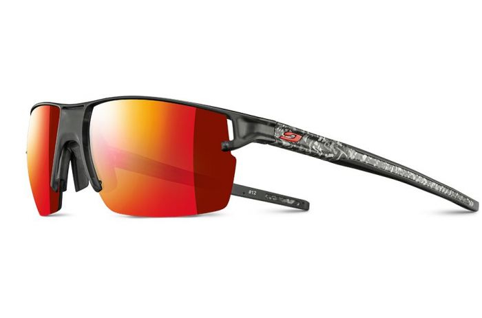 Julbo Outline J5191114