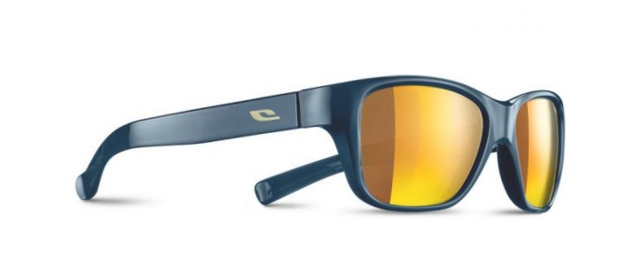 Julbo Turn J4651137