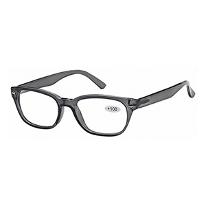 Reading Glasses Kuba black product image