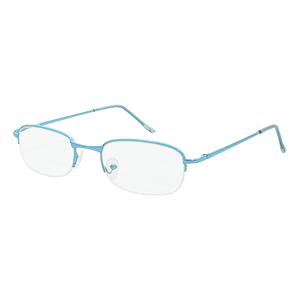 Reading Glasses Miami blue product image