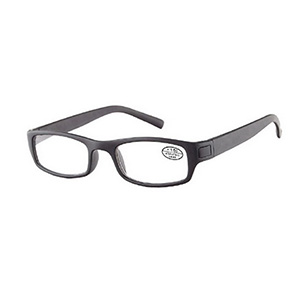 Reading Glasses Bern black product image