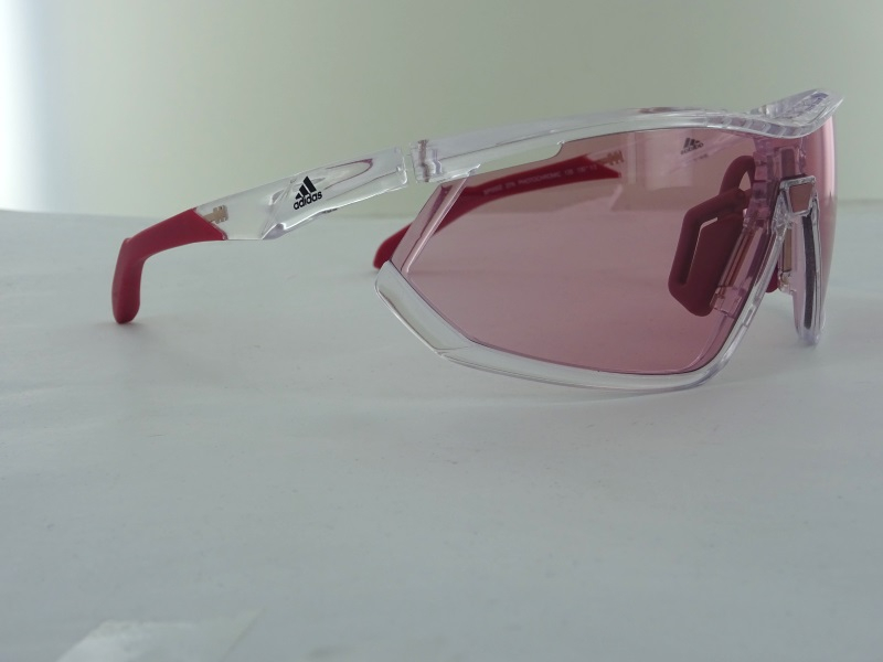 Adidas SP0002 27A Photochromic