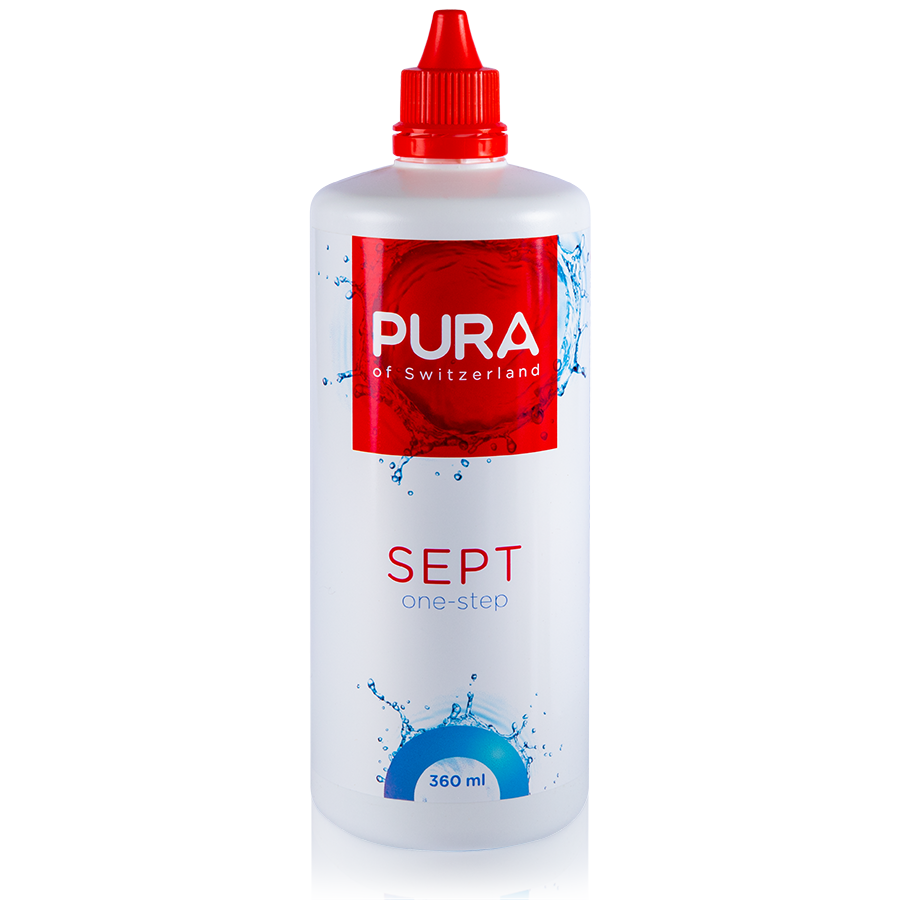 PuraSept 360ml