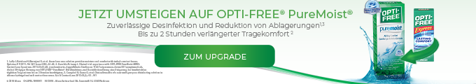Produkdetail_OptiFree_RepleniSH_auf-OptiFree_PureMoist_de.png