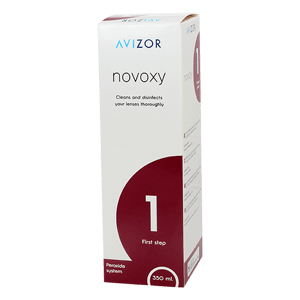NOVOXY-1 350ml product image