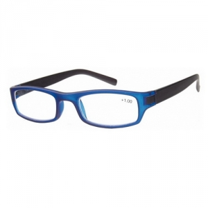 Reading Glasses Bern blue product image