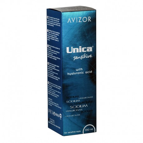 Avizor Unica 350ml  product image