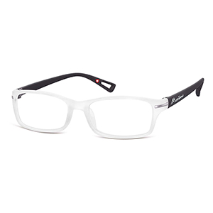 Lunettes de Lecture Skyfall Crystal product image