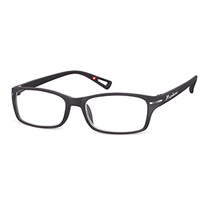Reading Glasses Skyfall Black product image