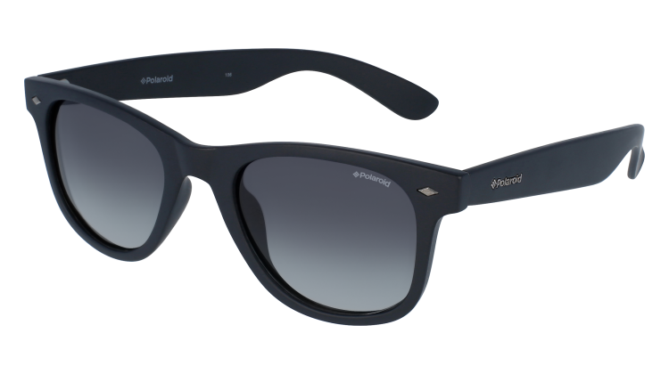Polaroid PLD 1016S DL5 LB  Polarized