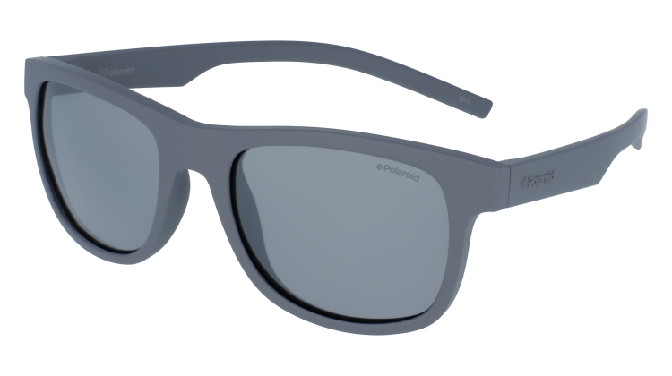 Polaroid PLD 6015S 35W JB  Polarized