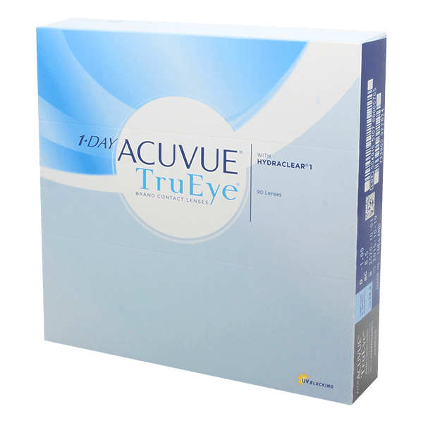 1 day acuvue trueye 90 contact lenses. Black Bedroom Furniture Sets. Home Design Ideas