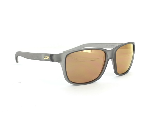 Julbo Powell J4751123