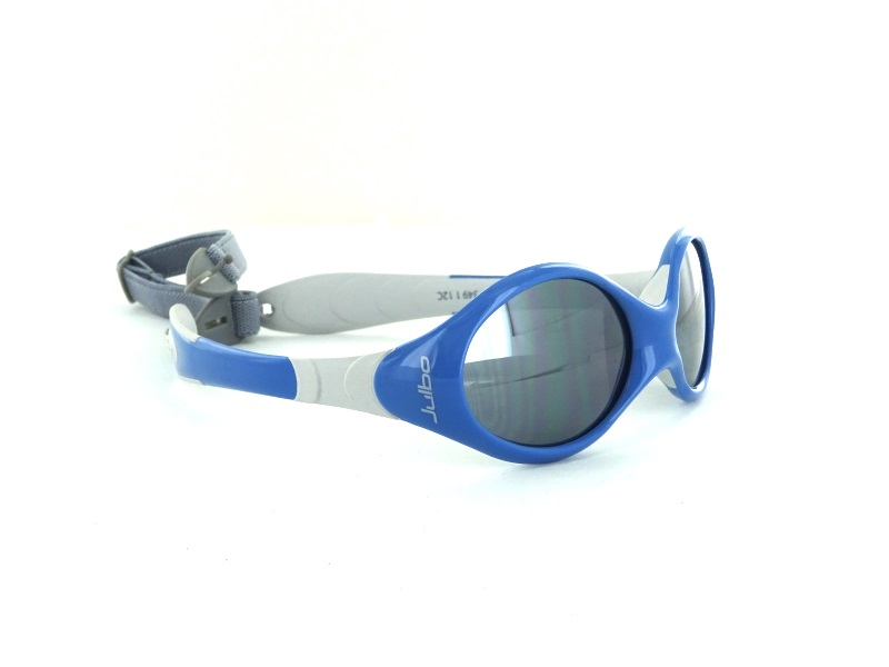 Julbo Looping 3 J349112C