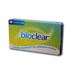 Bioclear 6 product image