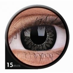 ColourVUE Big Eyes Awesome Black 2
