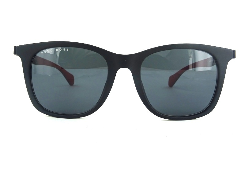 Hugo Boss 1100/F/S 003IR 54