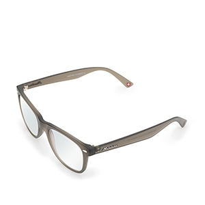 Computer Reading Glasses Moonlight Grey