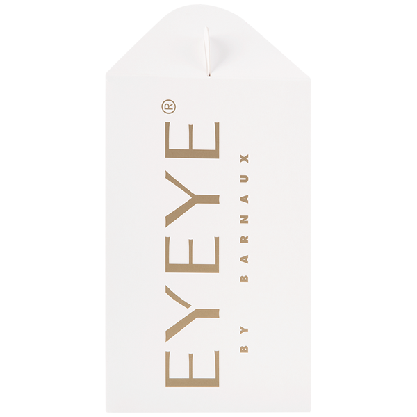 EYEYE Mono Sept 2x360ml