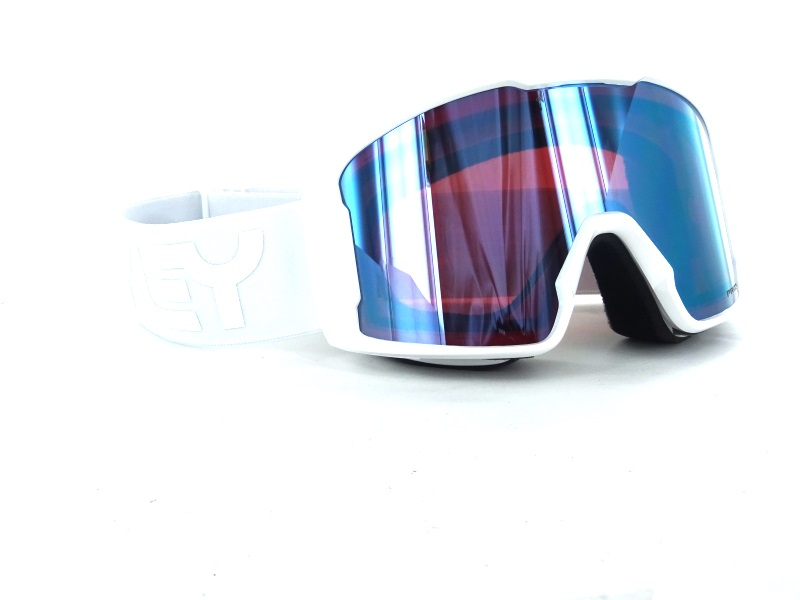 Oakley OO7070 15 Line Miner Goggles