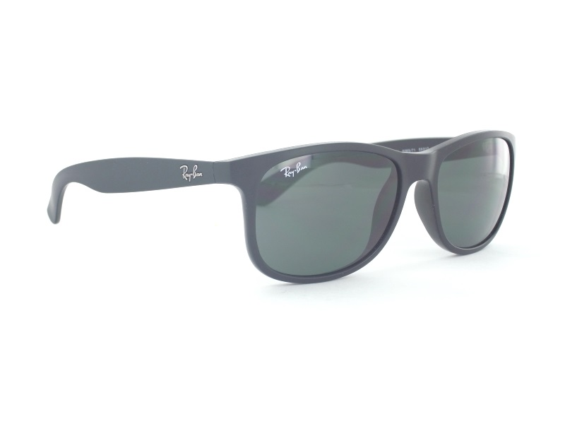 Ray Ban RB4202 6069/71 ANDY